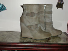 Joie Boots Love Me Two Times Size 41