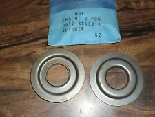 NOS Ford Truck D6TZ-3C132-A Axle Slinger  76  77  OEM  F-150  F-250