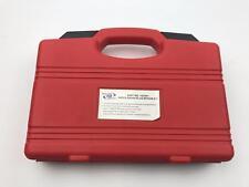 Warren & Brown 162001 Drain Plug Repair Kit 64Pc - NEW