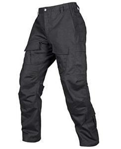 Vertx Men's Recon Pants Black Size 32 x 34