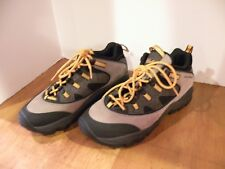 Salomon Contagrip X- Hiking shoes Men s 8 ... ebe53adfb