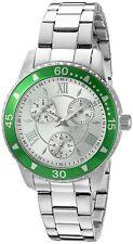 New Invicta 21773 Women's Angel Quartz Stainless Steel Watch