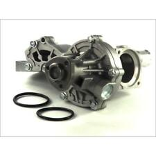 ENGINE WATER / COOLANT PUMP THERMOTEC D1W031TT
