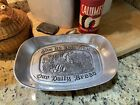 Vintage+Bread+Tray%2C+Give+Us+This+Day+Our+Daily+Bread%2C+Pewter%3F