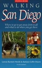 Walking San Diego: Where to Go to Get Away from It All & What to Do When You Get