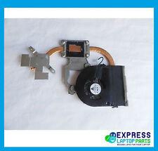 Ventilador y Disipador Acer Aspire 5742 Fan & Heatsink AT0FO003DX0 / KSB06105HA