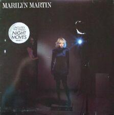 Marilyn Martin Same (1986) [LP]