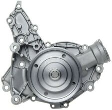 Water Pump(Standard) fits 2006-2009 Mercedes-Benz C350,E350,ML350 CLK350 C230  G