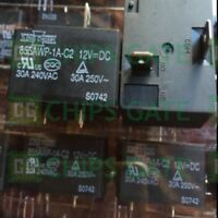 3PCS 855AWP-1A-C2 12VDC Relay
