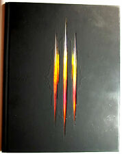 Diablo III Limited Edition Strategy Offical Strategy Guide