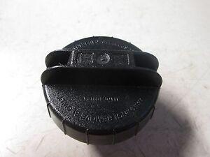 Gates 31748 Fuel Cap H0817