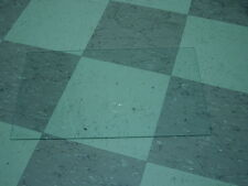 "Maytag Fridge Shelf Glass 16 3/4 X 9 7/8"" Part 12204811"