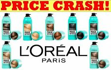 L'Oreal Paris Magic Retouch Instant Root Concealer Grey Hair Coverage Spray 75ml