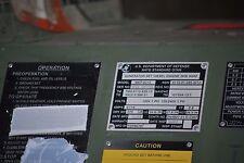 OD Green, 3 KW, 60 HZ Diesel Generator, MEP-831A