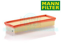 Mann Engine Air Filter High Quality OE Spec Replacement C34120
