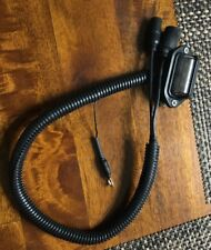 Plug & Play Prewired SM License Plate Light 24V LED Military HUMVEE M998
