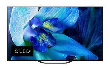 Sony Bravia KD-65AG8BAEP 65 Zoll 4K OLED Android TV - Schwarz
