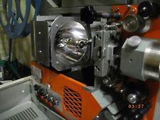 Veronese Lx1600 35mm Portable Projector
