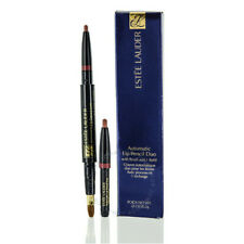 NEW Estee Lauder Automatic Lip Pencil Duo With Extra Refill *Choose Shade* NIB