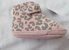 UGG Australia Booties Casual Baby & Toddler Shoes