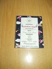 Beautaniq Beauty Guardian Angel Revitalisng Eye Gels Pkg.4/Sealed