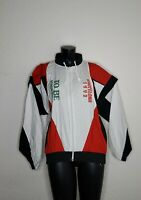 Rare 1992 Barcelona Olympics Jacket Mens Large