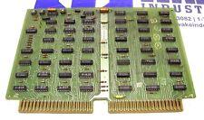 GE FANUC  PC BOARD  SUP3  44A294501-G03  44B294156-003  60 Day Warranty!