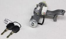 81900-1GA00 OEM Kia Rio Ignition Switch With Keys