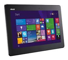 ASUS Transformer Book / Tablet T100TAM  - Visual Display