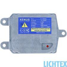XENUS D1S 3P Xenon Scheinwerfer Steuergerät Ersatz für OSRAM XT12VD1G5T3 NEU