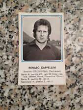 FIGURINA N. 359 album CALCIATORI PANINI 1978 1979 NUOVA CON VELINA DA BUSTINA