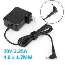 New listing Oem Power Adapter Charger for Lenovo ideapad 100s 110s 110 310 510S 710 710s Us