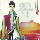 PRINCE - 20TEN (PROMO CD FROM UK DAILY MIRROR NEWSPAPER RELEASED ON 10.07.2010)