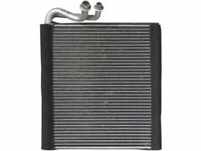 For 2009-2014 Ford F150 A/C Evaporator Spectra 73947GY 2010 2013 2011 2012