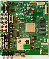 AGF37019101 EAX42405502(11) LG MAIN BOARD FOR 42LG30-UA