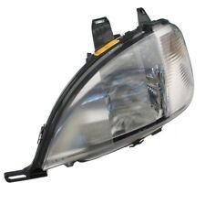 For Benz W163 ML-Class Driver Left Halogen Headlight Assembly Hella H11130111