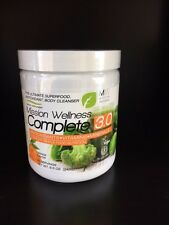 MWC 3.0 The Ultimate Supergreens antioxidant, body cleanser, 30-60 servings