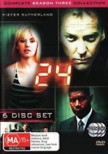 2000 - 2009 Widescreen Movie DVDs & Blu-ray Discs