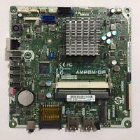 "for HP 793292-006 Hewlett Packard Motherboard f// 21.5/"" AiO PC w// AMD A6-6310 C"