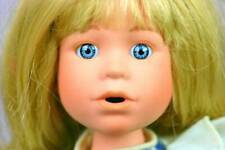 HAUNTED DOLL: JANE! REACH A NEW LEVEL OF SPIRITUAL ENLIGHTENMENT! ASTRAL TRAVEL!