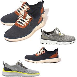 Men Cole Haan Zerogrand Stitchlite Casual Lightweight Sneaker NEW