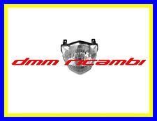 Gruppo Ottico YAMAHA XT 660 R 04>14 X >06 fanale anteriore faro originale Triom
