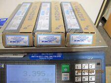 Lot Of (3) Advance IOPA-4S32-SC Electronic  Ballast (4) F32T8 F25T8 F17T8 [E2S4]