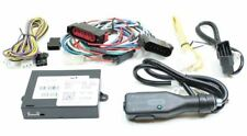 250-9658 For Nissan Frontier 2007-2012 Complete Cruise Control Kit