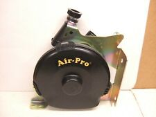 Great Plains Air Pro Meter assembly-25 Series Planters 2025A 2525A 825 4025 1225