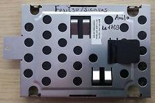 Ghiera Porta Hard Disk Fujitsu Siemens Amilo La1703
