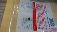 RCA SK3638 TO-39 Silicon Controlled Rectifier SCR New Lot Quantity-2