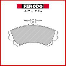 FCP1093H#18 PASTIGLIE FRENO ANTERIORE SPORTIVE FERODO RACING VOLVO V40 1.9 16V 0