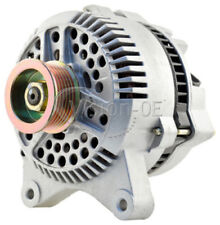 New Alternator fits 1993-1994 Mercury Grand Marquis Cougar  VISION-OE