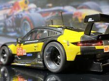 Carrera digital 132/Porsche/extrem Tuning